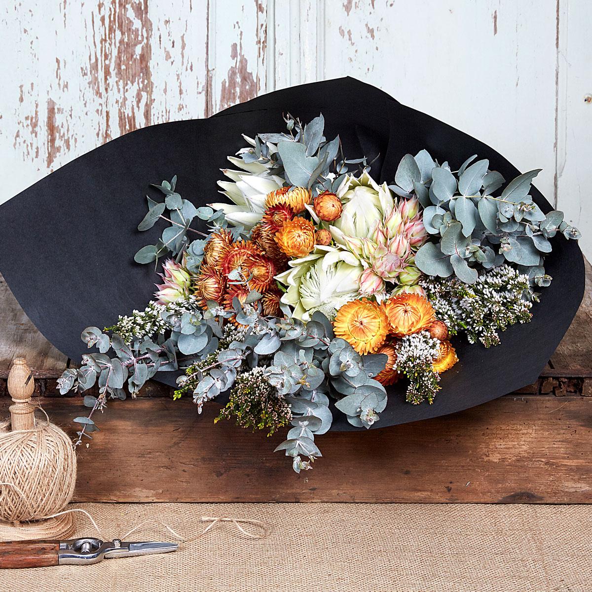Native floral craftsman matt bisaro floral craftsman matt bisaro native bouquet izmirmasajfo